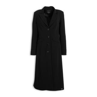 b68c41bea Quick Shop · Daniel Hechter - Stepout Coat