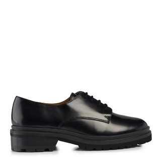 9713528057c5 Quick shop · OFFICE - Frenchie Lace Up
