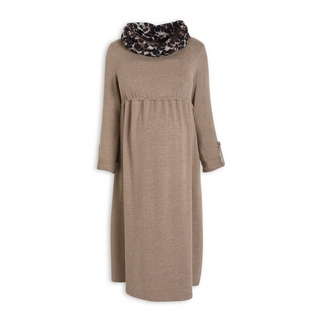 c600c7c7b8de1 New In Maternity Wear | Tees, Pants & More Online