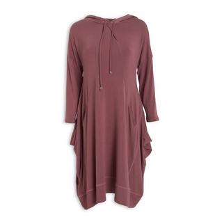 2c82196e5fff Quick Shop · Truworths - Pink Peg Dress