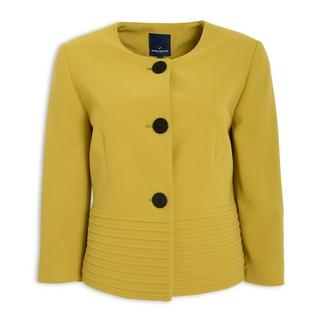 592757f48 Shop Ladies Jackets Online | Truworths