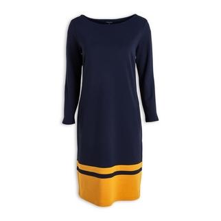 Ladies Fashion Shop Women S Clothes Truworths