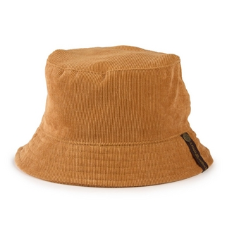 e5670be00e6590 Quick Shop · Ginger Mary - Corduroy Bucket Hat