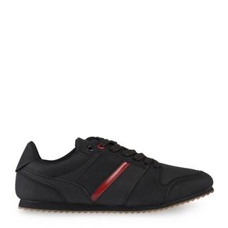 Mens Shoes Shop Formal Casual Shoes Truworths