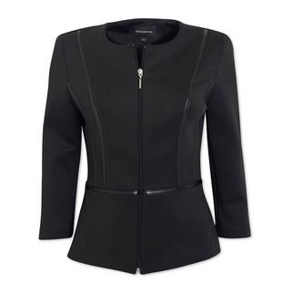 d1f48f50 Shop Ladies Jackets Online | Truworths