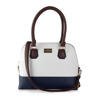 2210cc4f09a7 Ladies  Bags
