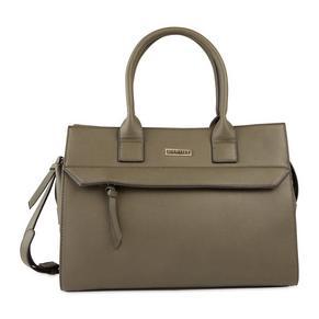Fatigue Shopper Bag