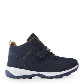 Boys Hi-Top Sneaker