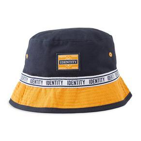 Boys Bc=ucket Hat