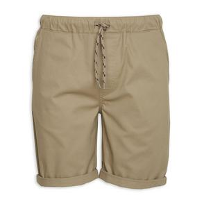 Stone Pull on Shorts