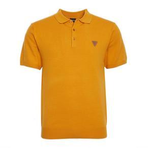 Mustard Golfer