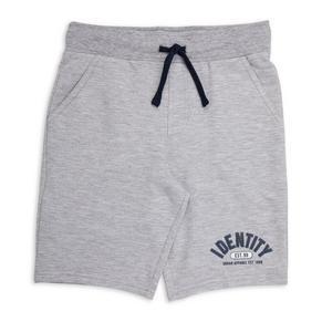 Boys Pull On Shorts