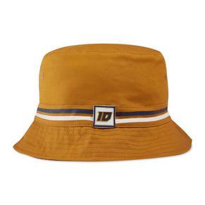Tan Floppy Hat