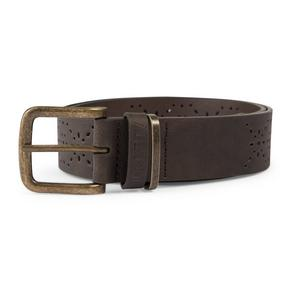 Brown Jeansbelt