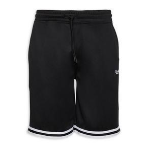 Black Basketball Shorts