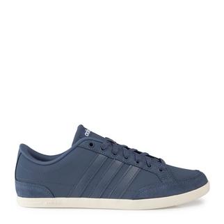 2131448a85d8 Quick Shop · Truworths Man - adidas Blue Caflaire