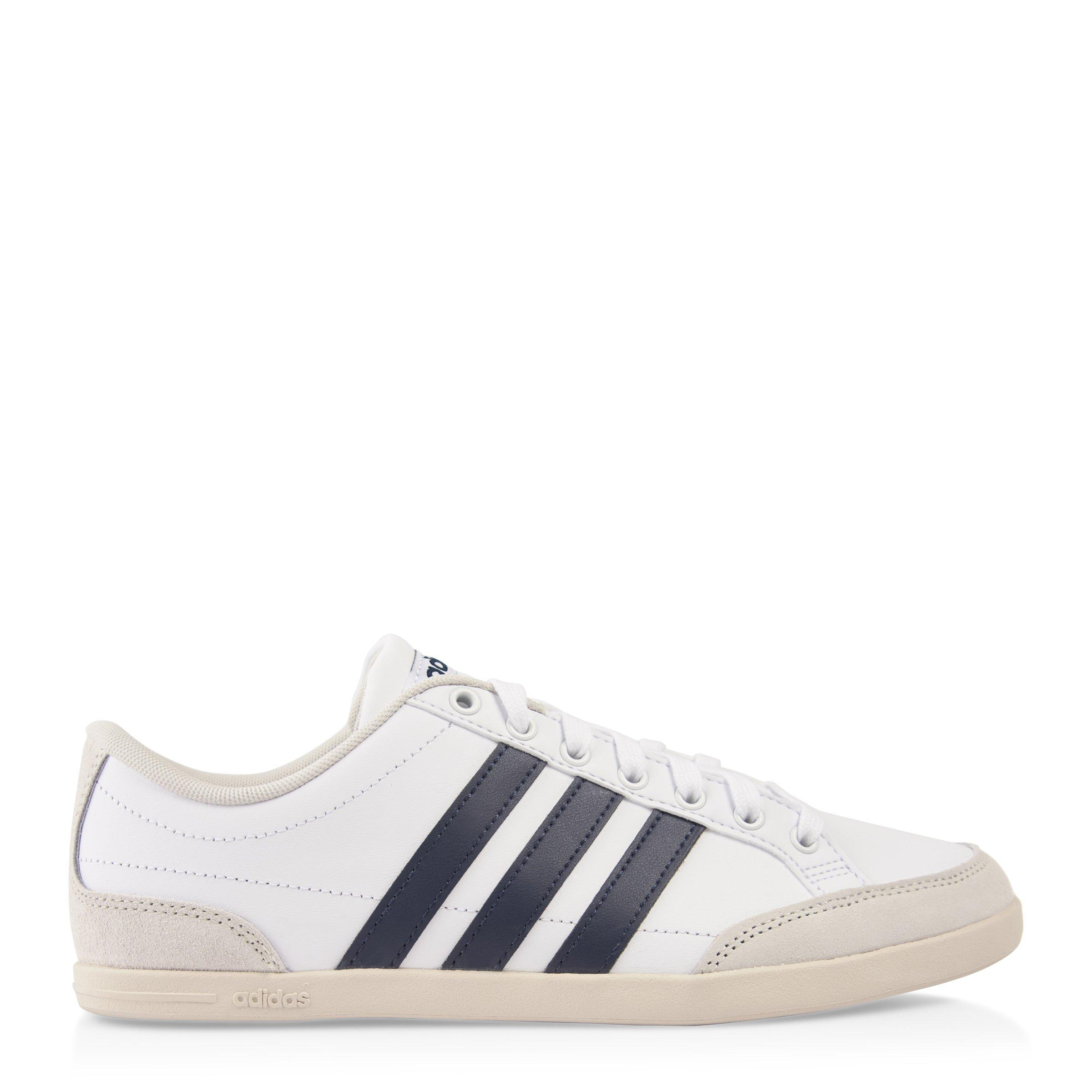 adidas sneakers at truworths