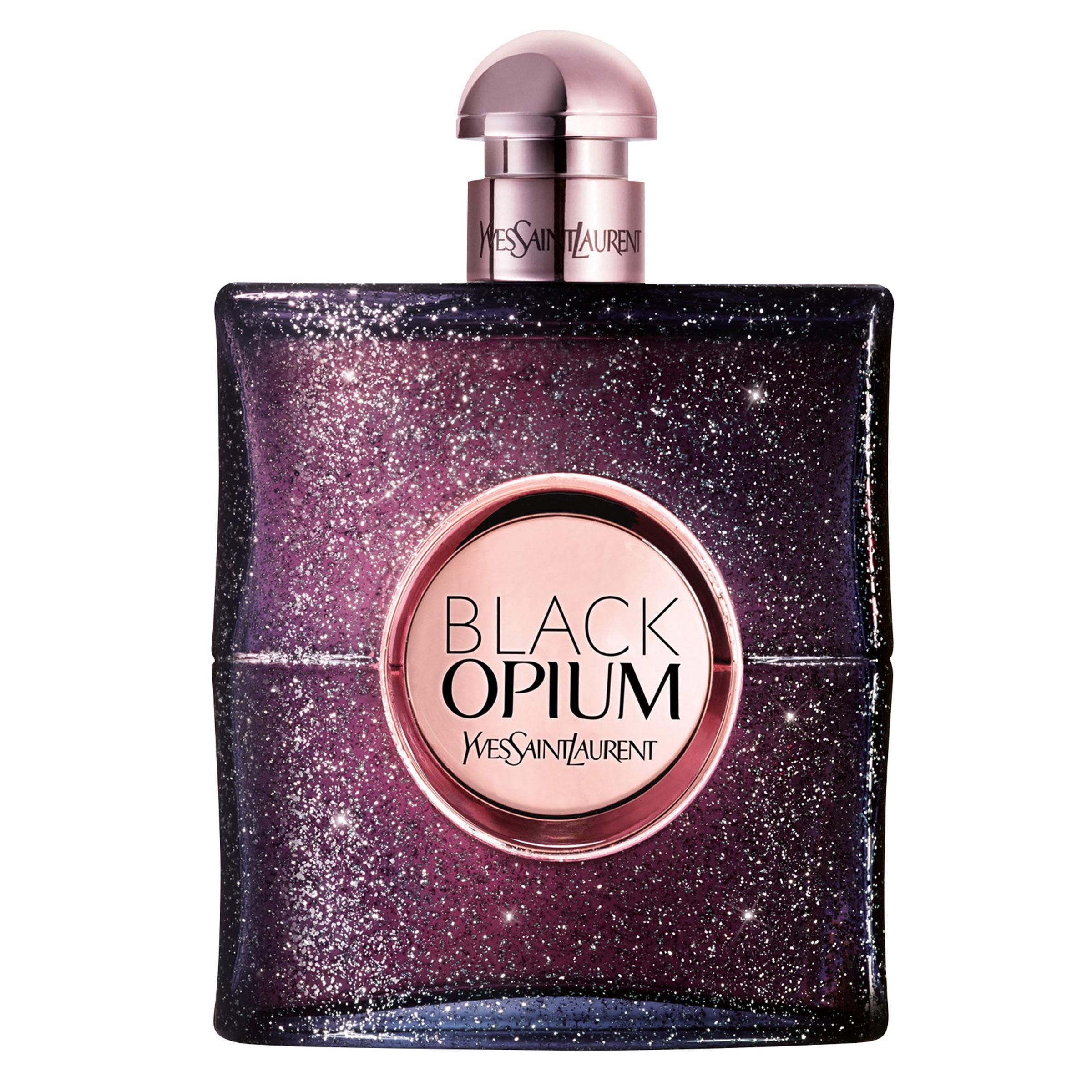 f73cd26c5f0 Black Opium Nuit Blanche EDP