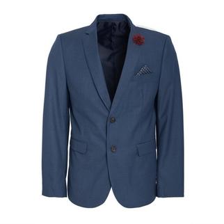 ed740a6bd8c78 Truworths Man - Blue Slim Fit Blazer