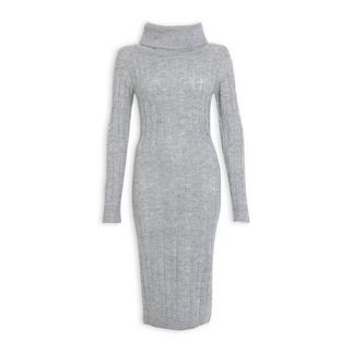 6cca815d8e893 Truworths | Online Fashion & Trends