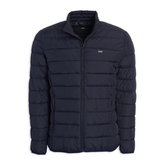 8f100fae Shop Men's Jackets   Truworths Man   Online now