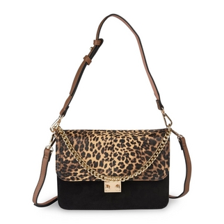 dc1a4d2e23f5 Quick Shop · Truworths - Animal Across Body Bag