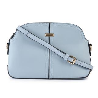 3c4fb35c5bf8 Quick Shop · Truworths - Blue Double Zip Bag