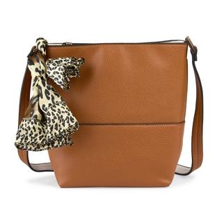 c4978c5d1661 Quick Shop · Truworths - Tan Bucket Bag