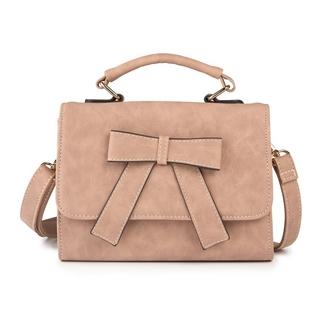 d7c6359932b6 Quick Shop · Truworths - Pink Bow Bag
