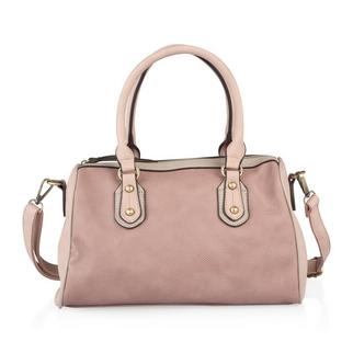 88fec50d2000 Quick Shop · Truworths - Pink Barrel Bag
