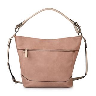 f6fd31fc41f5 Quick Shop. Truworths. Pink Bucket Bag