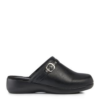 ladies' shoes  shop formal  casual shoes truworths