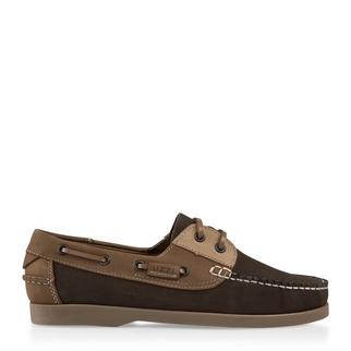 Uzzi Store Shoes