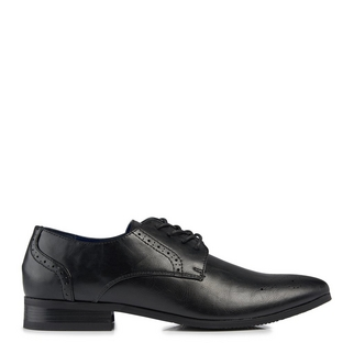 men's shoes  shop formal  casual shoes truworths