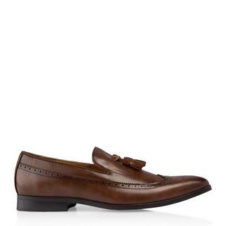 Men S Shoes Shop Formal Amp Casual Shoes Truworths