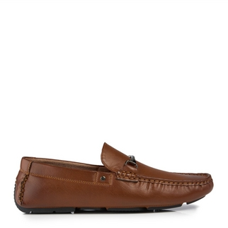 men's shoes  shop formal  casual shoes truworths