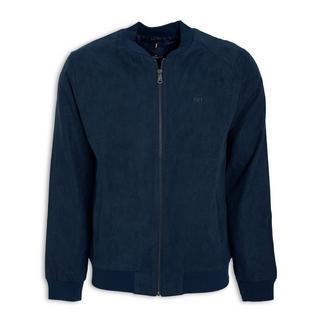 8e1838ca1 Shop Men's Jackets   Truworths Man   Online now