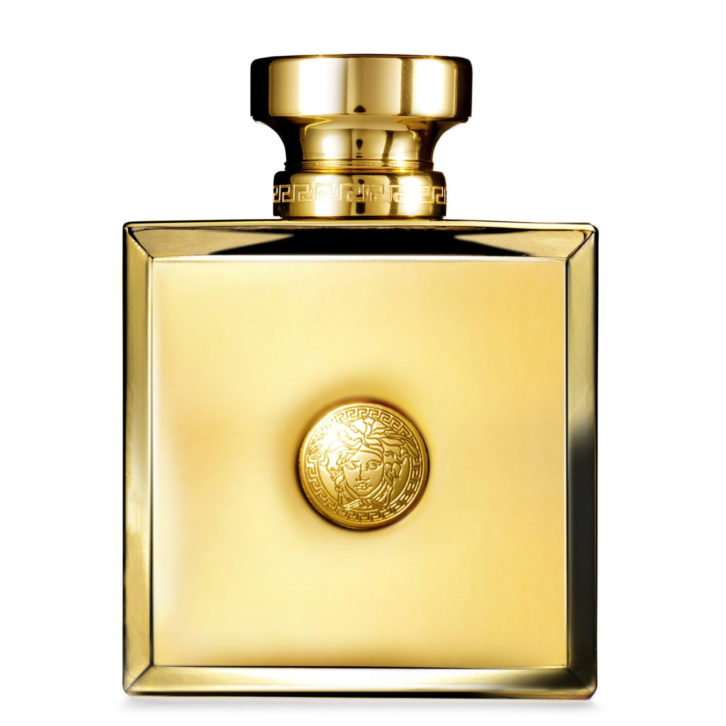 Oriental Femme Versace Oud Parfum Parfum Versace Oud ARj534L