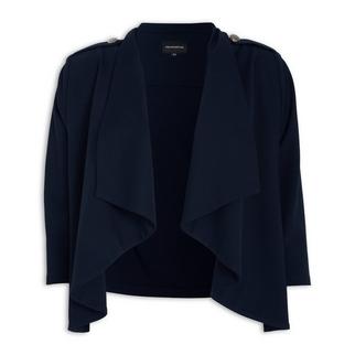 4fecb88ef Shop Ladies Jackets Online | Truworths