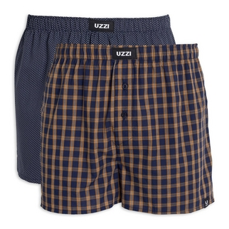 633d5c85e65c5 Men's Underwear | Truworths Man | Shop Online