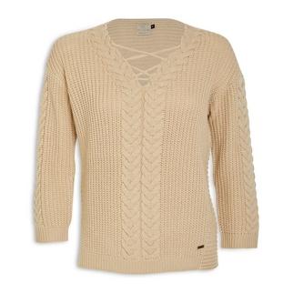 eb8bfbc78 Ladies Knitwear   Shop Female Cardigans Online   Truworths