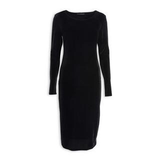 c80747eb9931b Quick Shop · Truworths - Velour Bodycon Dress
