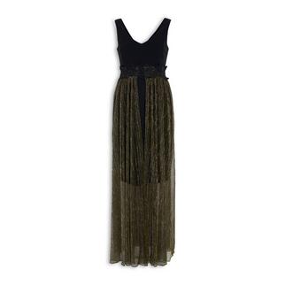 b6a2ba1817bb4 Latest Truworths Dresses   Truworths.co.za