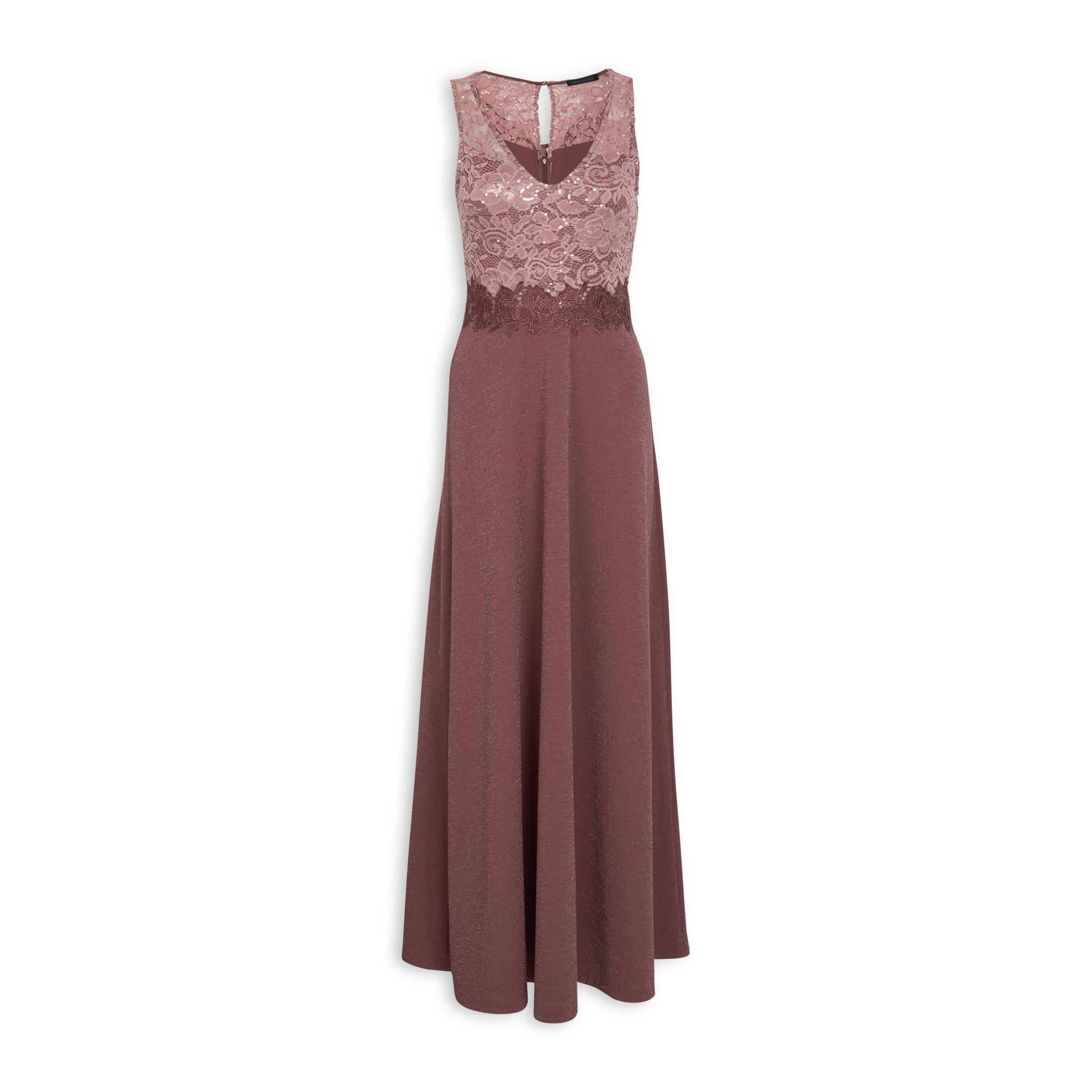truworths evening dresses