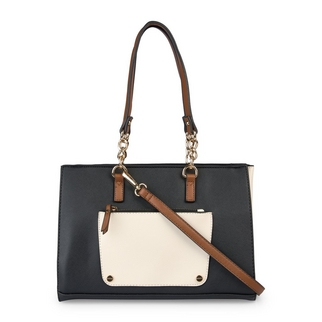 e2dc34459d5a Quick Shop · Truworths - Chain Handle Shopper Bag