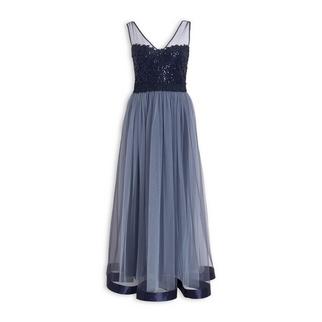 c55fe2e1613d7 Latest Truworths Dresses | Truworths.co.za