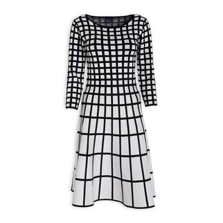 Latest Truworths Dresses Truworths Co Za