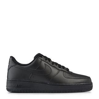 0704c18a758 Quick shop · Nike - Air Force 1  07 Shoe