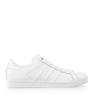 758ae703ab New In Men's Sneakers | Shop the latest online