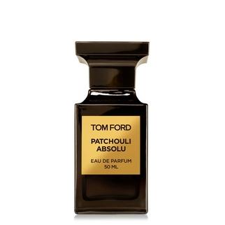 Fragrances Online | Truworths Elements